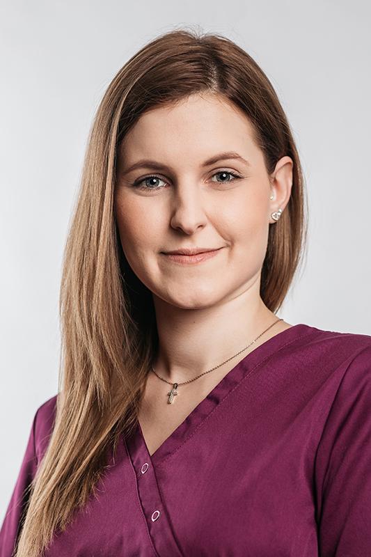 Katrin Koziol