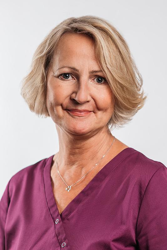 Ellen Schenon