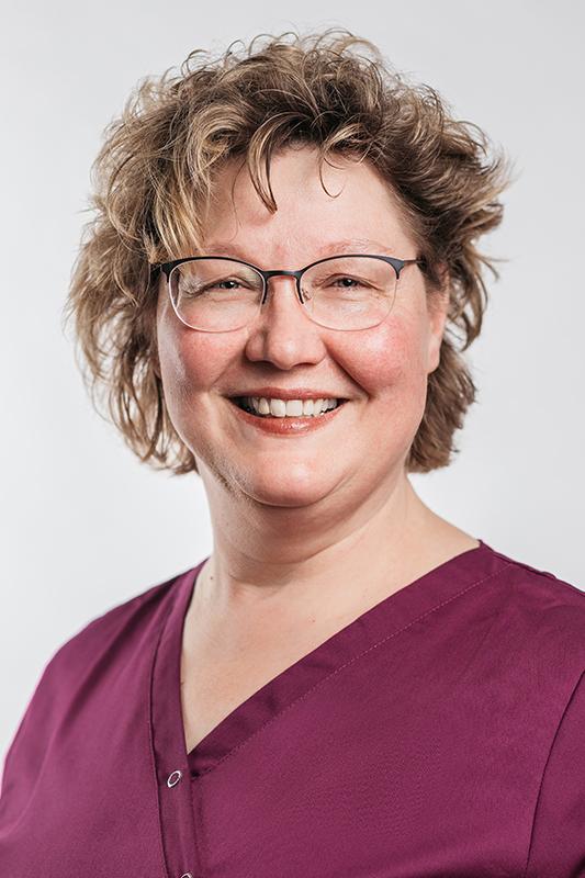 Ilona Schütt